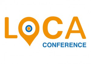 Loca_logo_new-updated-1
