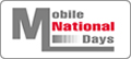 Mobile National Days